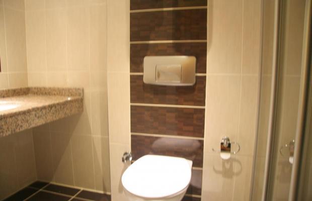 фотографии отеля Orient Suite изображение №11