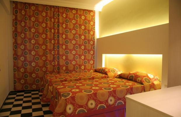 фото Orient Suite изображение №10