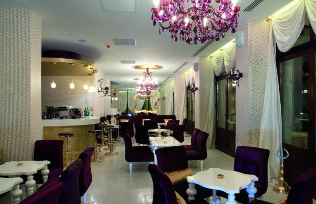 фотографии Corendon Premier Solto Hotel (ex.Solto Alacati Hotel) изображение №32