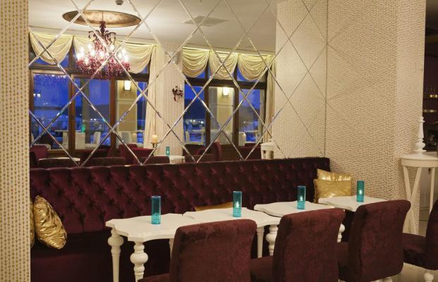 фотографии отеля Corendon Premier Solto Hotel (ex.Solto Alacati Hotel) изображение №15