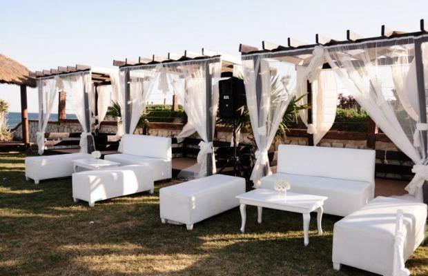 фото Corendon Premier Solto Hotel (ex.Solto Alacati Hotel) изображение №10