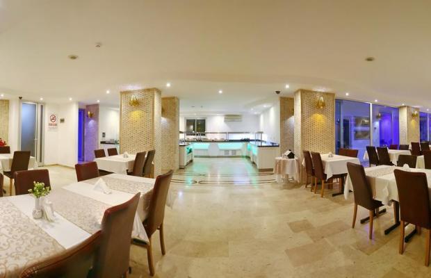 фотографии Celine Hotel изображение №8