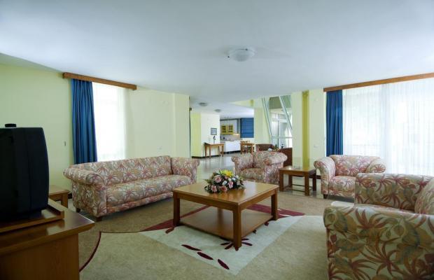 фото отеля Simena Villas изображение №21