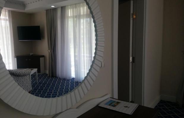 фото отеля Simena Villas изображение №5