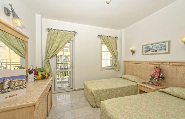 фото отеля Sinatra изображение №21