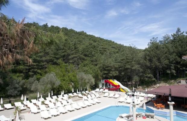 фото отеля Pine Valley изображение №9