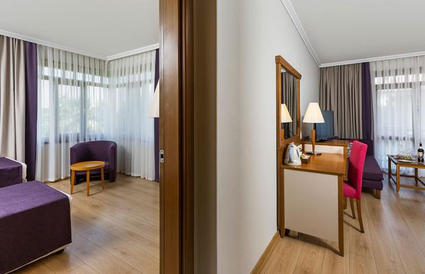 фотографии отеля Club Felicia Village изображение №91
