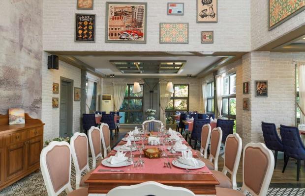 фото отеля Club Felicia Village изображение №21