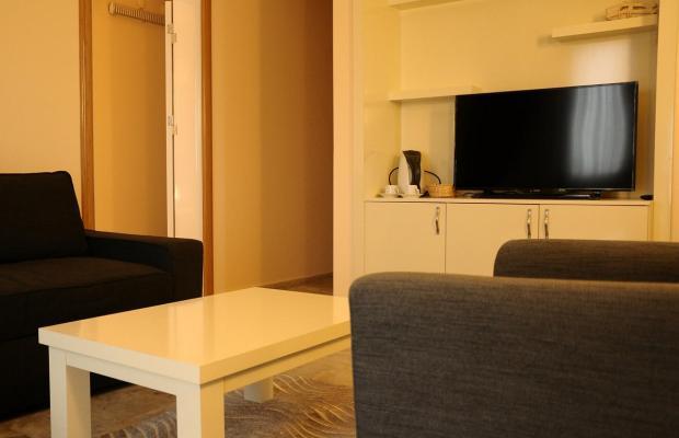 фото Lord Hotel (ex. Thermal Lord Hotel; Luba Beach) изображение №2