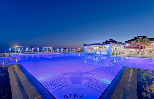 фото отеля Club Nena изображение №9