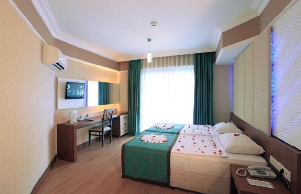 фотографии Tac Premier Hotel & Spa изображение №16