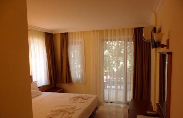 фотографии отеля Felice Hotel изображение №23
