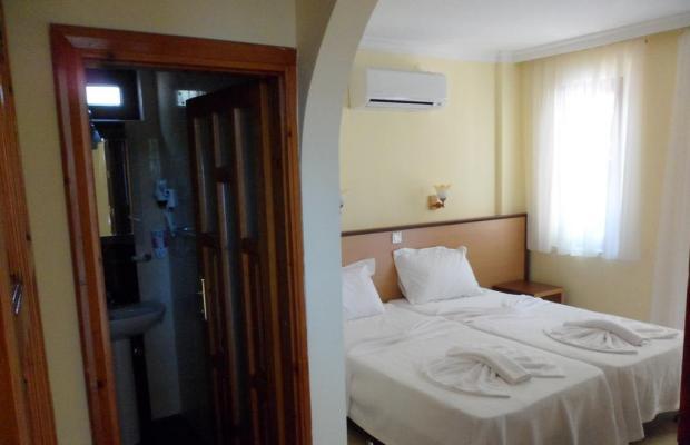 фото Felice Hotel изображение №6