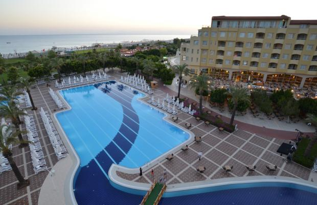 фото Silence Beach Resort изображение №2