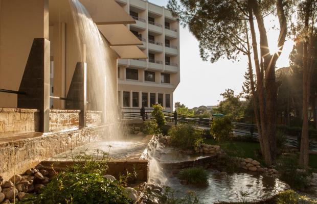 фотографии отеля Sentido Zeynep Resort (ex. Zeynep Resort, Sun Zeynep) изображение №7