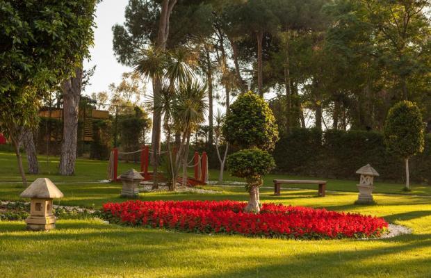 фотографии Sentido Zeynep Resort (ex. Zeynep Resort, Sun Zeynep) изображение №4