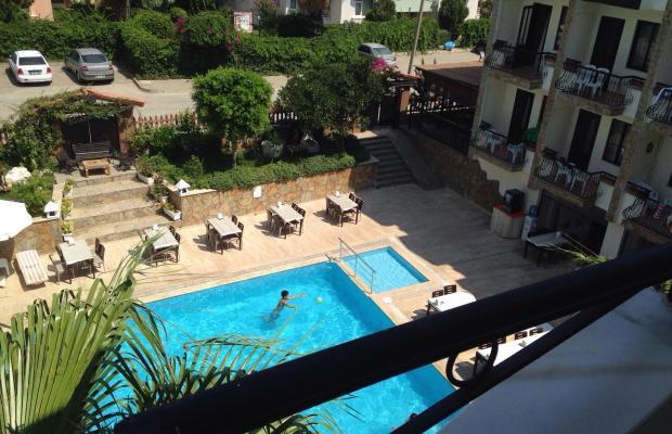 фото отеля Club Herakles (ex. Stone House) изображение №5