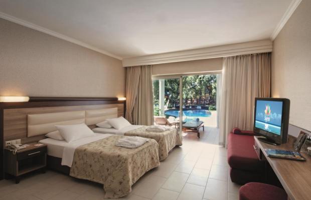 фото отеля Sueno Hotels Beach изображение №29