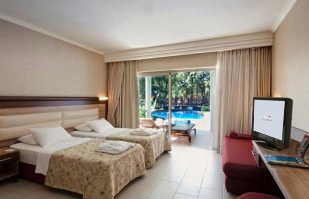 фото отеля Sueno Hotels Beach изображение №21