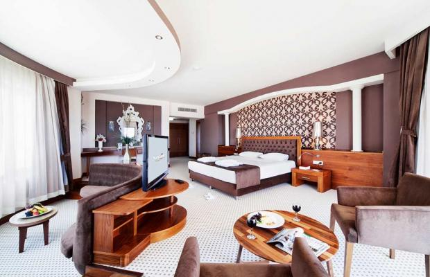 фото отеля Sueno Hotels Beach изображение №9