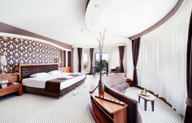 фото отеля Sueno Hotels Beach изображение №5