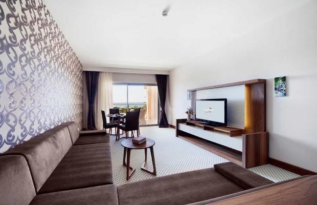 фотографии Sueno Hotels Beach изображение №4