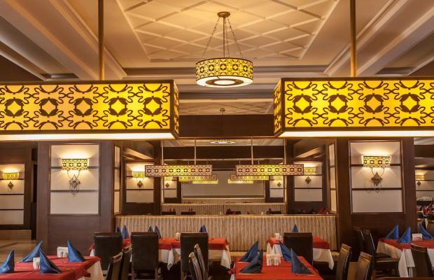 фотографии отеля Sultan Of Side изображение №23