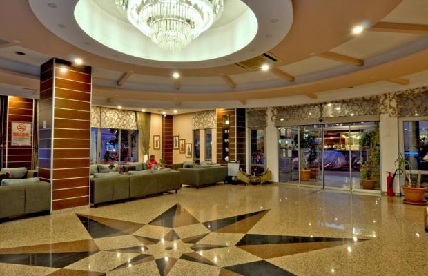 фотографии Sultan Sipahi Resort изображение №24