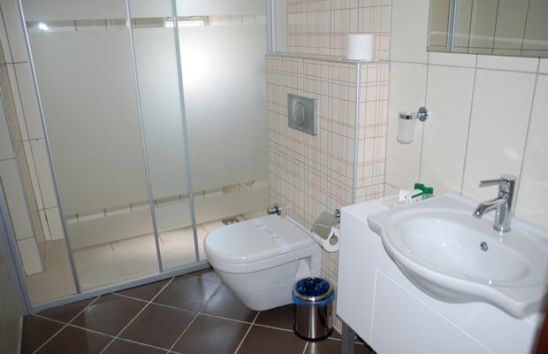 фото Club Hotel Sidelya изображение №34