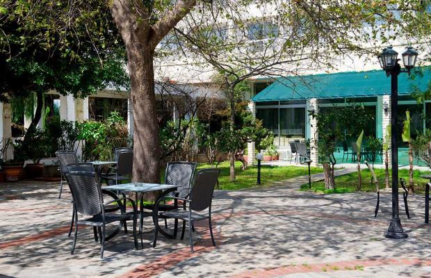 фото отеля Grida City изображение №65