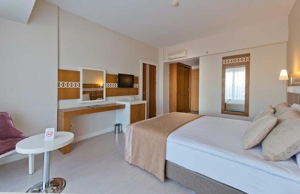 фото отеля Grida City изображение №21