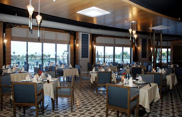 фотографии отеля Commodore Elite Suites & Spa изображение №43