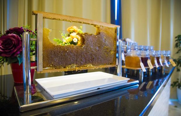 фотографии отеля Sisus изображение №107
