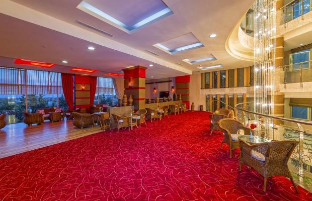 фото Grand Ring Hotel изображение №38