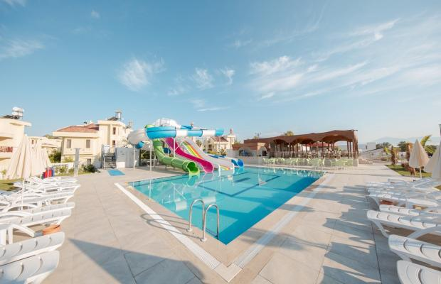 фото отеля Sarp Hotels Belek изображение №13
