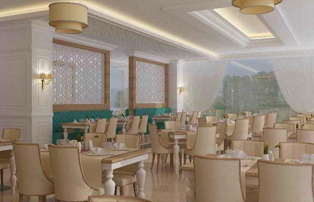 фотографии отеля Imperial Elegance Beach Resort (ex. Elegance Beach Resort; Sidney 2000) изображение №7