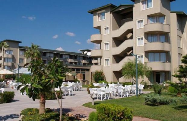 фото отеля Sunset Beach изображение №1