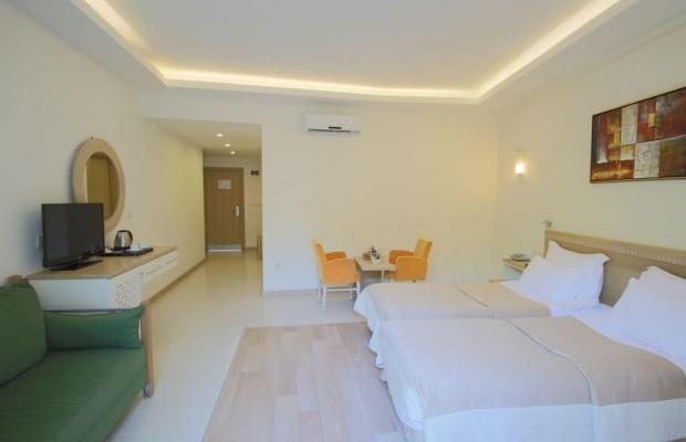 фотографии отеля Mandarin Resort Hotel & Spa изображение №55