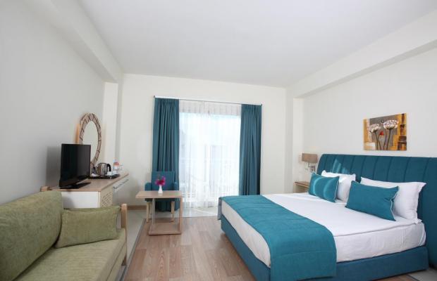 фото Mandarin Resort Hotel & Spa изображение №26