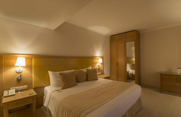 фотографии Radisson Blu Resort & Spa изображение №48