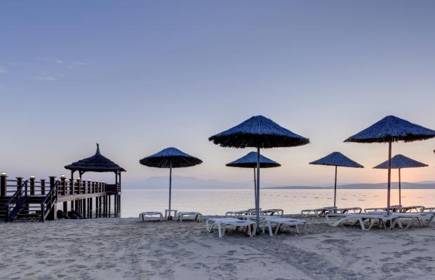 фотографии отеля Radisson Blu Resort & Spa изображение №39
