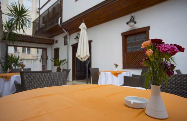 фотографии Argos Hotel изображение №44