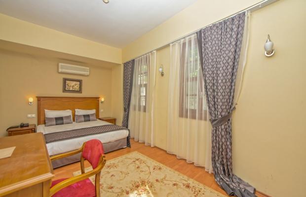 фото отеля Argos Hotel изображение №29
