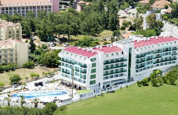 фото отеля Casa De Maris изображение №1