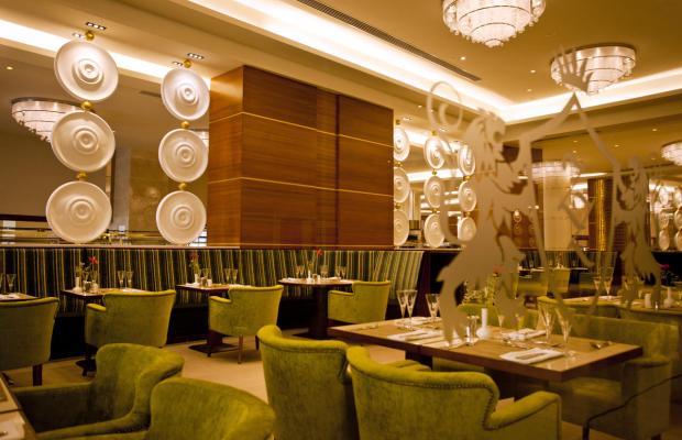 фото Kaya Palazzo Golf Resort изображение №6