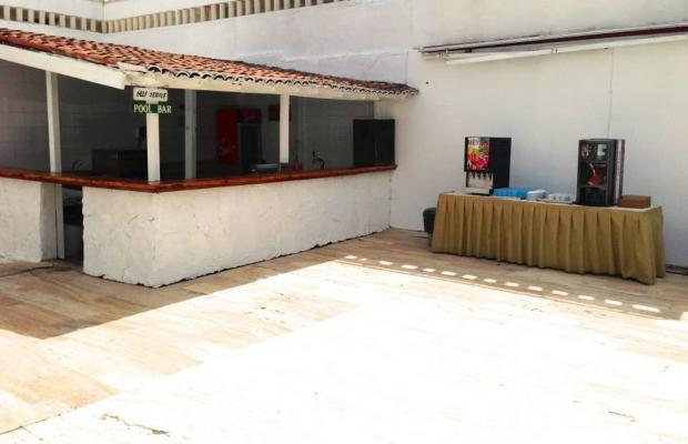 фото Serin Hotel изображение №34