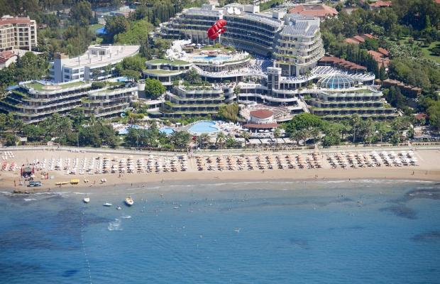 фотографии Crystal Sunrise Queen Luxury Resort & Spa (ex. Sunrise Queen) изображение №24