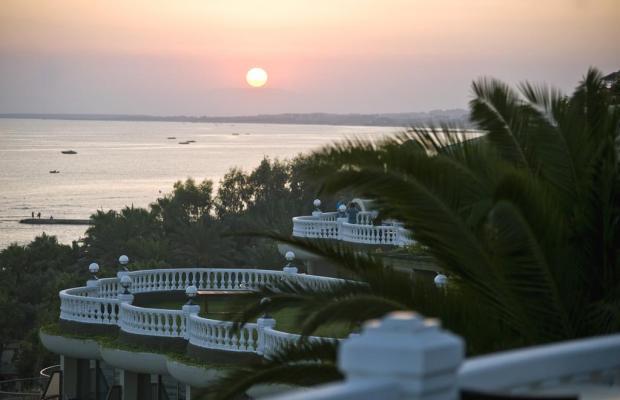 фотографии Crystal Sunrise Queen Luxury Resort & Spa (ex. Sunrise Queen) изображение №20