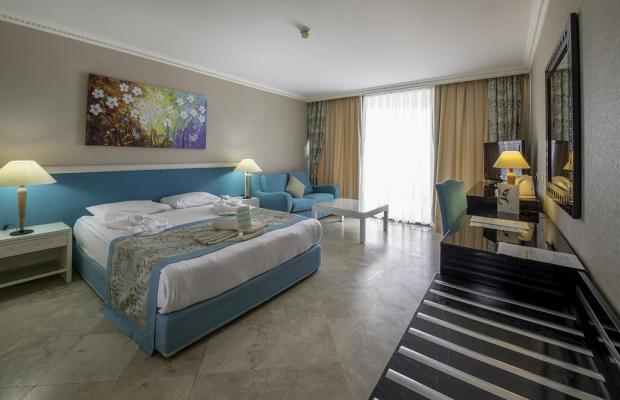 фотографии отеля Crystal Sunrise Queen Luxury Resort & Spa (ex. Sunrise Queen) изображение №11