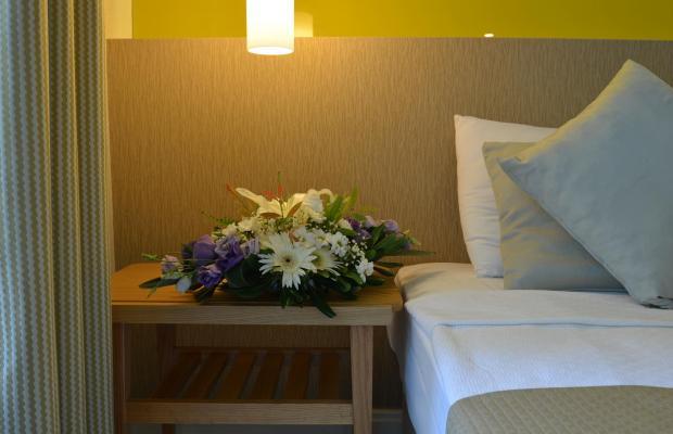 фотографии отеля Ulusoy Kemer Holiday Club изображение №39